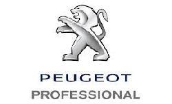 Peugeot Professionnel, une organisation proche de vous