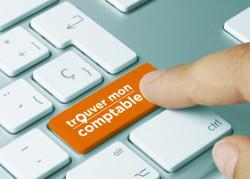 Trouvez votre Expert-comptable