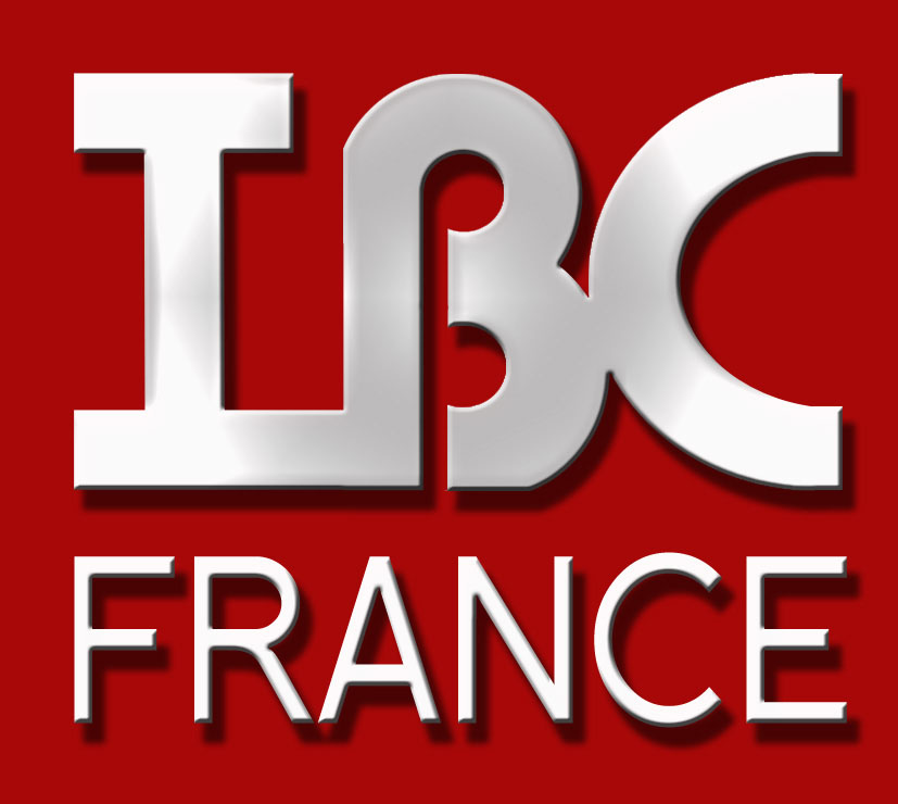 IBC France
