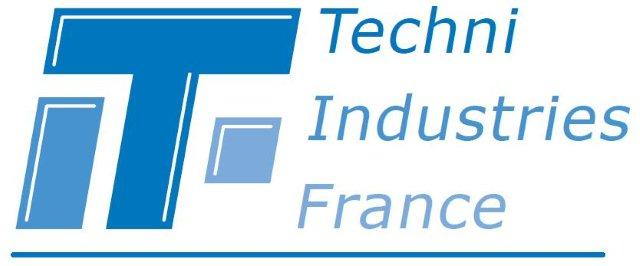 TECHNI INDUSTRIES FRANCE