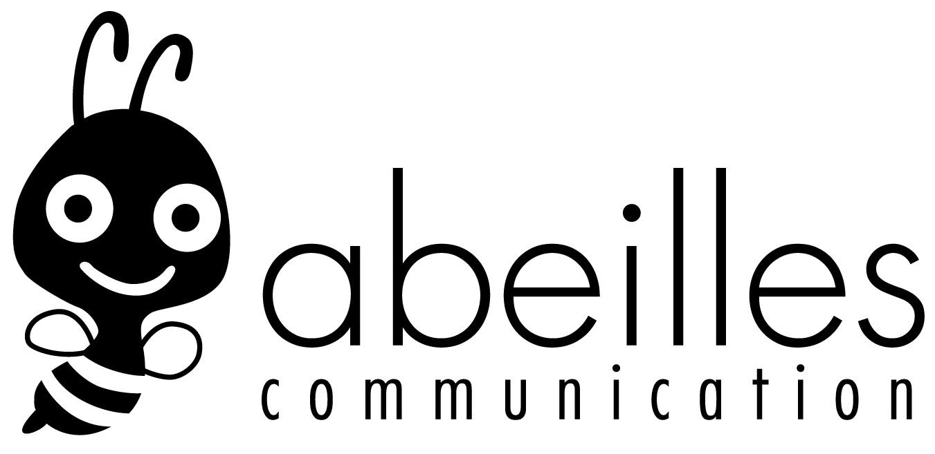 abeilles communication