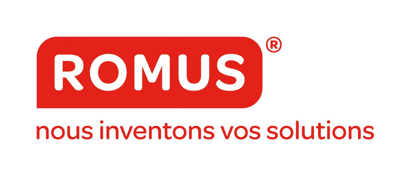 Romus