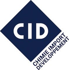 C.I.D - Chimie Import Developpement