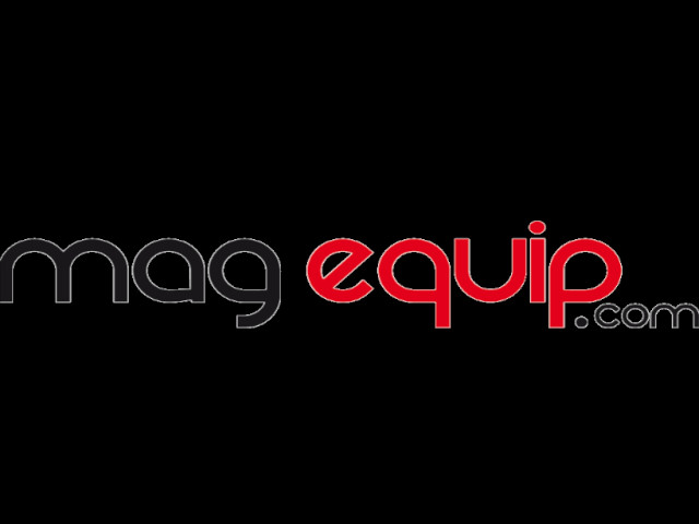 magequip.com