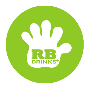 RB DRINKS
